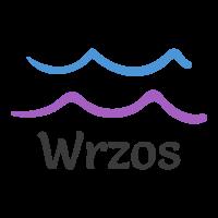 wrzos logo